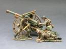 The French 75 Gun Set