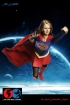 Super Girl - Full Figure Set