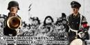 Musikkorps der SS - Ceremonial Vol. I