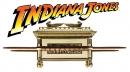 Bundeslade - Indiana Jones