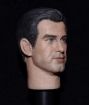 Pierce Brosnan - Head + Body