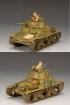 Carro Armato M13/40 (Ital.)