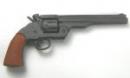 Schoefield Revolver