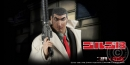 Golgo13 - Mr.Duke Togo