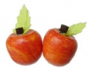 Äpfel (2x) - 1:6