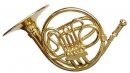 Bugles / French Horn