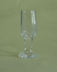 Wine Glass, 31mm