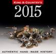 K & C Kalender 2015
