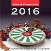 K & C Kalender 2016