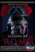 Artorius Lucius Castus - Römischer Centurion