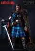 Scottish Lord - Circa 1500 A.D.