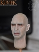 Voldemort - Kopf - KUMIK