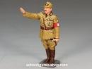 Konstantin Hierl, Reichsarbeiter Führer