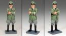 Reichsfuhrer SS Himmler