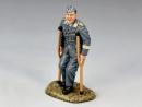 "Leutnant Josef ""Sepp"" Wurmheller"
