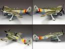 Focke-Wulf FW190 Dora