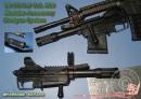 M320 GLM und M26 MASS 95 Set