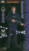 RHKP - Police Sergeant EU - HKCF Exclusive 2002