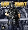 LAPD S.W.A.T ASSAULTER