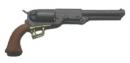 Revolver Colt Walker 1847