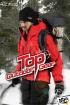 Top Outdoor Gear - Bourne Vermächtnis