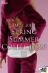 Spring/Summer Collection 2014 - II