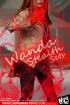 Wanda Stealth Sets