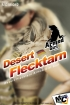 Desert Flecktarn Armed Girl Suit