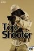 Top Shooter Set