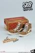 SK8 Schuhe - Coyote Brown - Vans