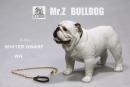 British Bulldog - Version 3