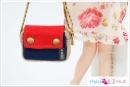 Handtasche - Design 1