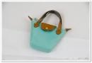 Handtasche - Design 6