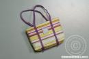 Handtasche - Design 7