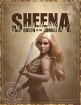 Sheena - Queen of the Jungle