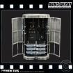 The Dark Knight - Batman Arms Depot