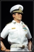 US Navy Admiral Uniform