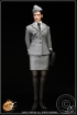 German Luftwaffe Female Officer Uniform Set
