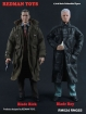 Blade Rick & Blade Roy - Blade Runner