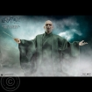 Lord Voldemort - Harry Potter and the Deathly Hallows
