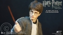 Harry Potter - Teenage Vers. - Harry Potter and the Prisoner of Azkaban