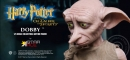 Dobby - Harry Potter and The Chamber of Secrets