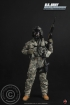 U.S. ARMY PILOT / AIRCREW