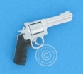 Revolver Smith and Wesson 929