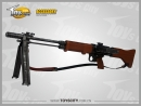 FG42 (late Version)