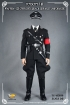 Waffen XX Offizier
