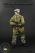 German WW-II Fallschirmj�ger Offizier Set