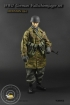 German WW-II Fallschirmjäger Soldat Set