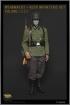 German WWII - Heer Infanterie Soldat Set