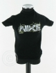 T-Shirt - Nike